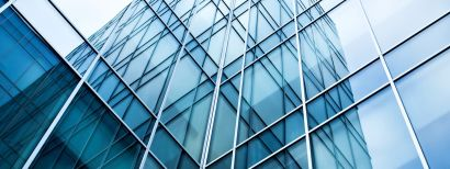 Know Your Lingo: 6 Key Terms for Commercial Tenants