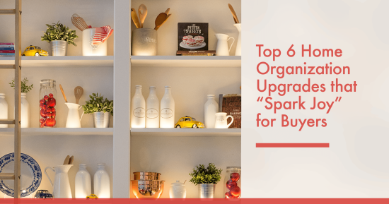 Spring Cleaning Strategies that Really Pay Off!