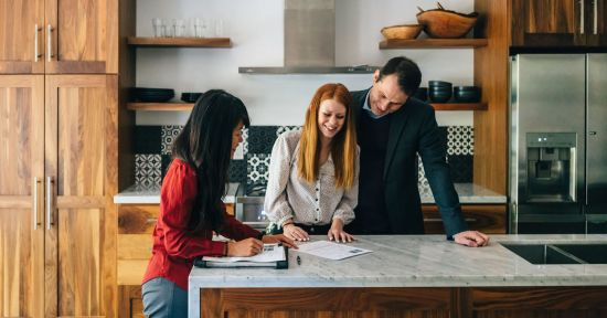 7 Tips for a Profitable Home Closing