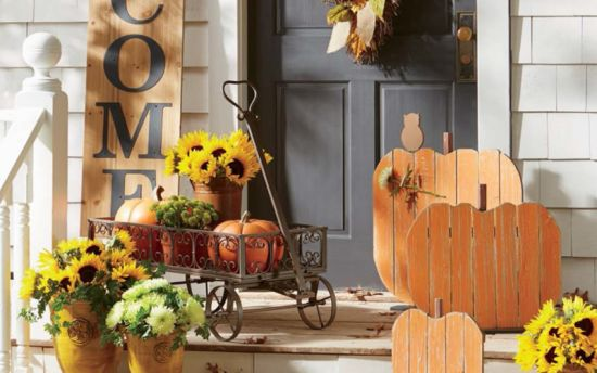 14 Fun Fall Activities For the Family