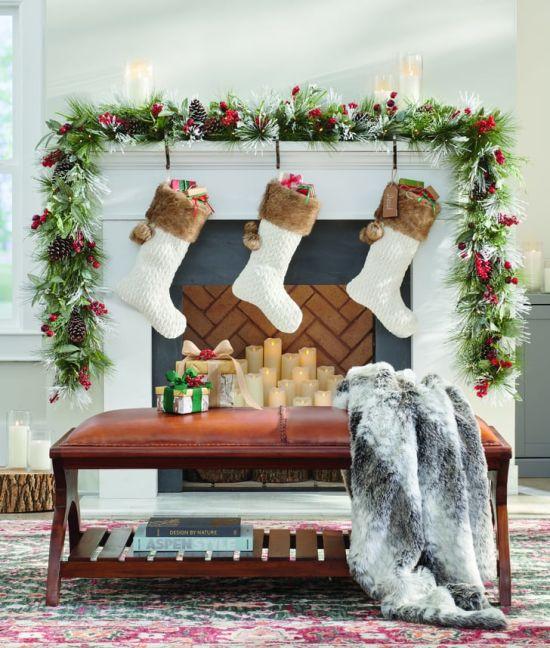 Making an Easy-ish Holiday Season