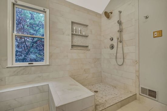 Most Gratifying Listing to Date – 3 Haven St.