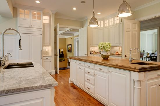 How to Set a Home Renovation Budget