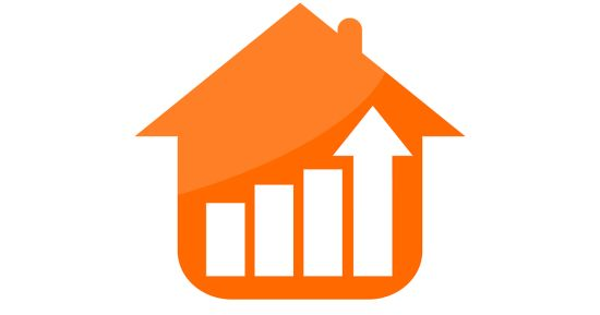 2019 Real Estate Outlook