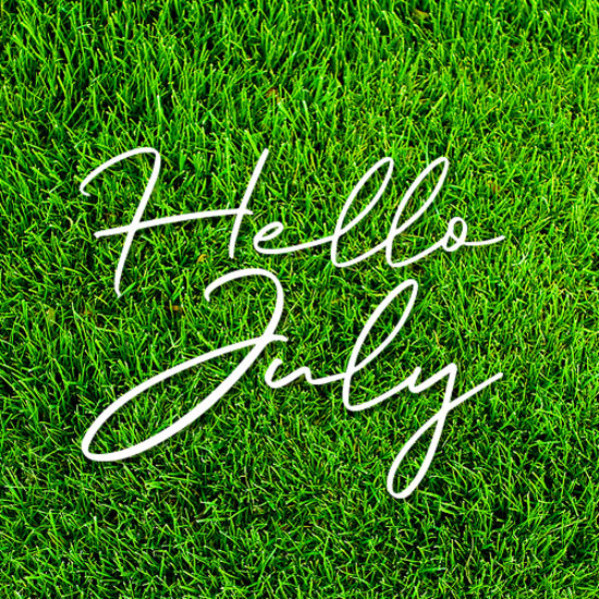 July 2019 Events for Los Angeles