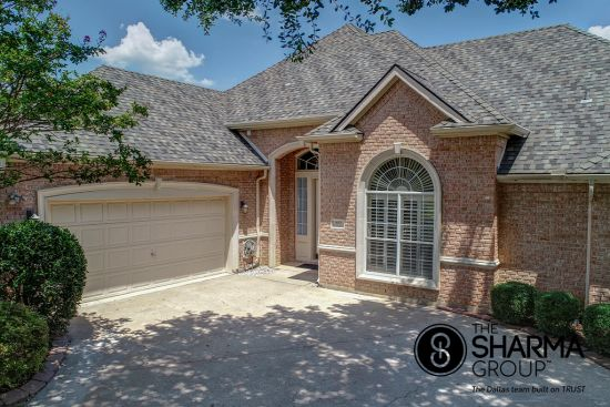 652 Deforest Rd, Coppell, TX 75019