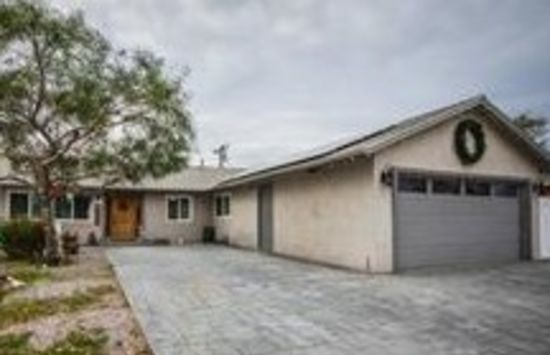 Closed Escrow In Simi Valley