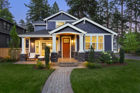 Luxury Homes For Sale in Your Area that Will Leave You Speechless!