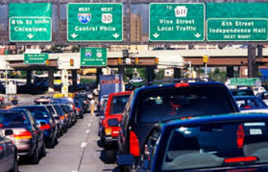 Busiest Times to Travel for Memorial Day Weekend