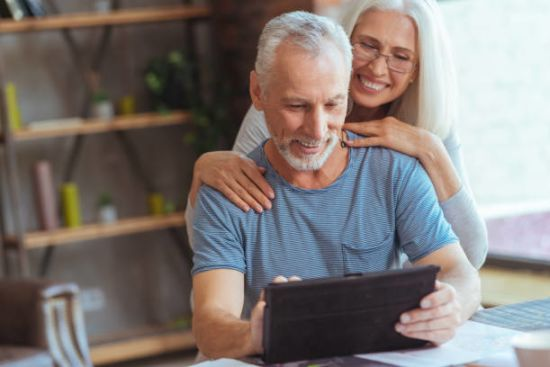SINGLE-FAMILY RENTAL COMMUNITIES BECOMING POPULAR FOR BOOMERS