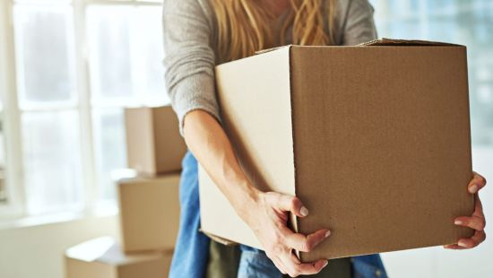 4 reasons why moving during the summer will save you stress