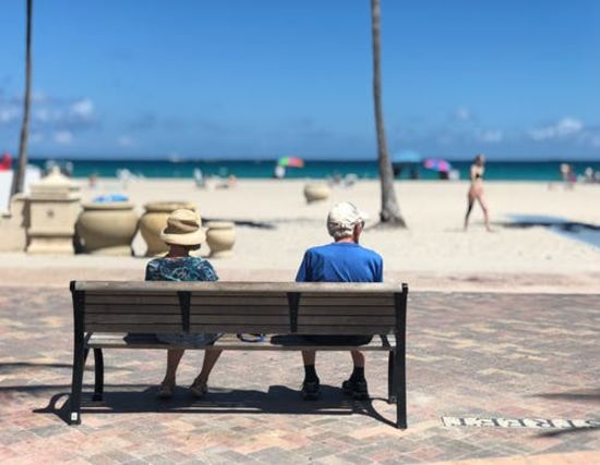 3 Fla. Cities in Top 10 'Best Places to Retire' list (JAX at #6 in the Nation!!)