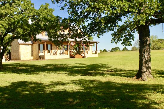PRICE REDUCTION! 5101 County Road 312B, Cleburne, TX