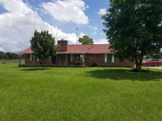 SOLD | 2909 Fm 1885 W, Perrin, TX