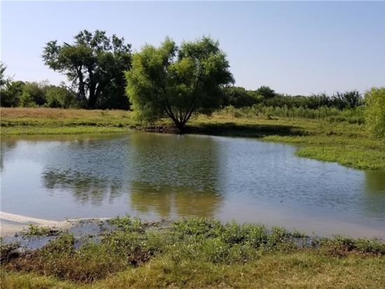 PRICE REDUCED! 105 Acres of Rolling Coastal Pastures