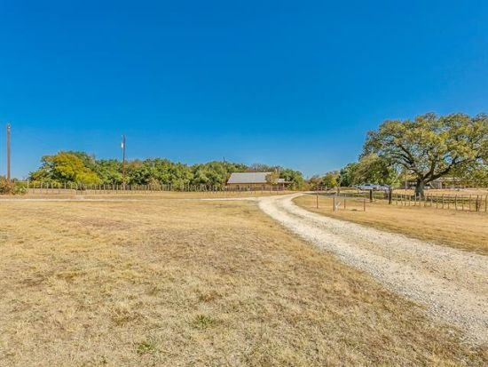 Excellent Horse Property in Great Location