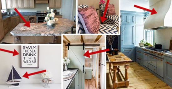 10 Decorating Trends To Retire in 2019