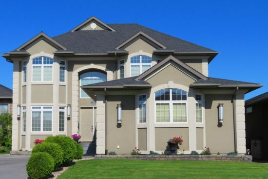 How Appraisers Determine Value