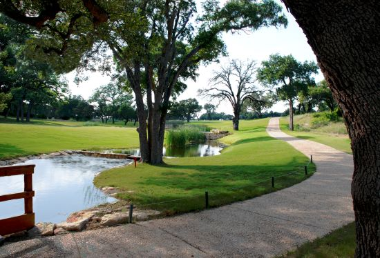Top 10 Golf Review in Austin