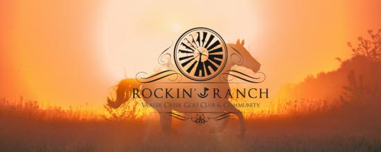 Rockin J Ranch Tour