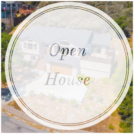 Scotts Valley Open House