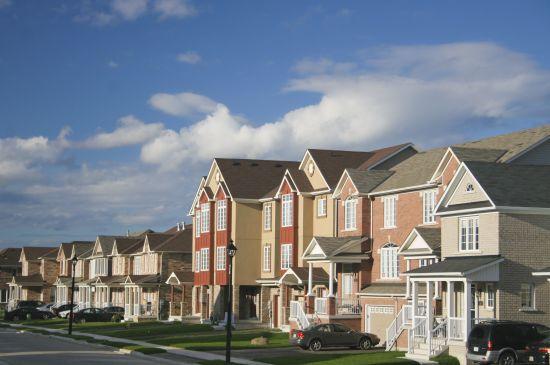 Choosing the Right Dallas Neighborhood