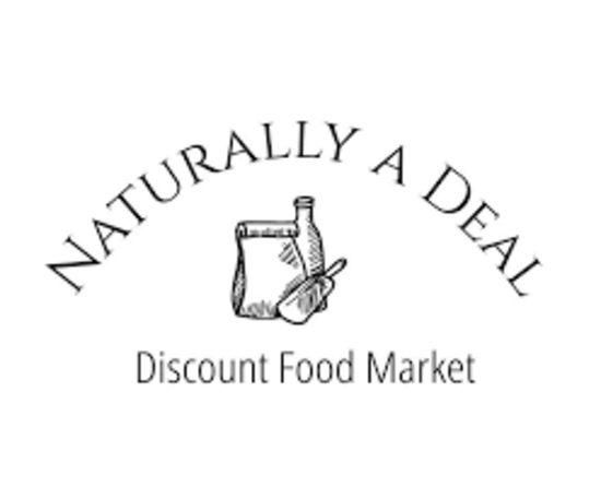 #SpotlightSaturday Episode 26 Naturally A Deal Market