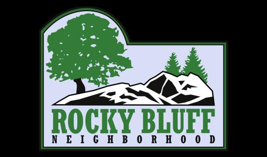 Rocky Bluff Neighborhood — A Westside Surprise