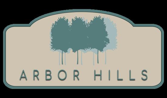"Arbor Hills Neighborhood — A South Side ""Secret"""