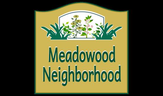 Meadowood — Helping Neighborhood Youth