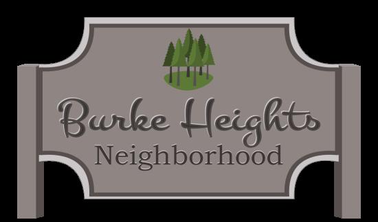 Burke Heights Neighborhood Attracts Long-term Residents
