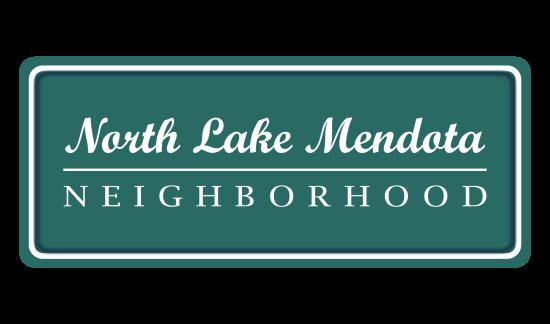 North Lake Mendota — Madison's North Star