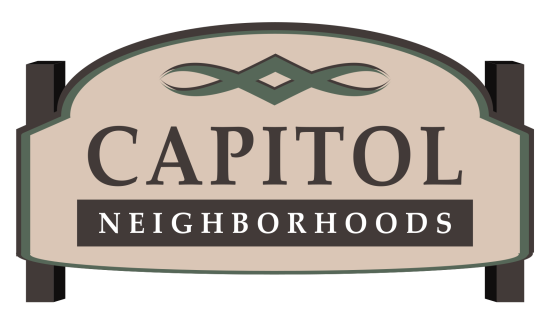 Madison's Capitol Neighborhoods — a Capital Place to Live!