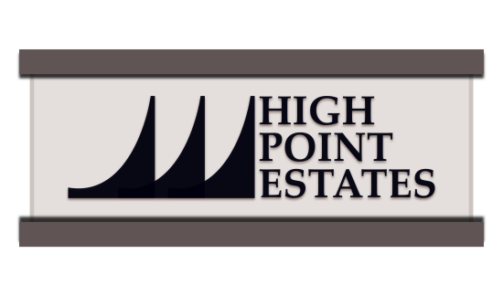High Point Estates Neighborhood Caters to Families