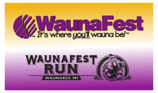 Waunakee's WaunaFest — the Place to Be in July