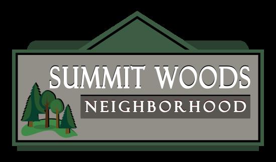 Getting to Know Madison's Summit Woods Neighborhood