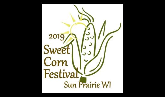 Visiting the Sun Prairie Sweet Corn Festival? Sweet!