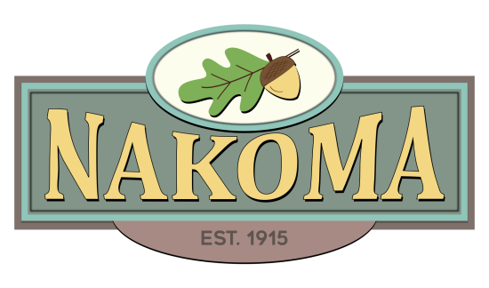 Nakoma — A Neighborhood Rich in Tradition