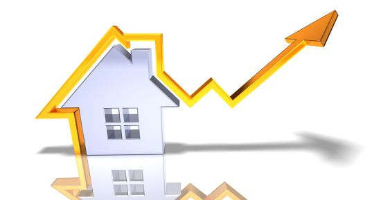 Home Affordability is Steadily Decreasing