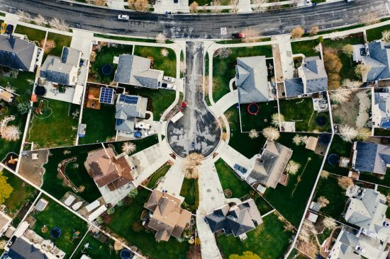 Housing & Mortgage Trends for the Remainder of 2019