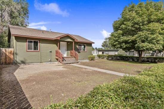 NOW PENDING in Mountain Home! 1360 E 4th N, Mountain Home ID 83647