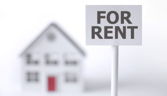 More renters than ever before say renting is cheaper than buying, but are they right?