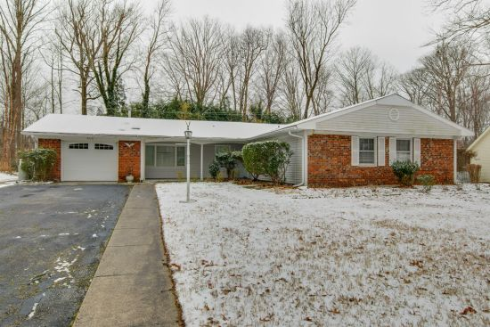 Great Investor Opportunity in Bowie