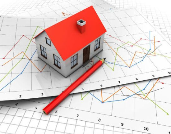 Cecil County Real Estate Market Report for January 2019