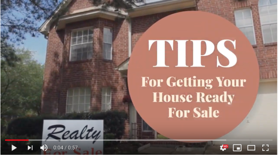 How To Prepare Your House For Sale To Make The Most Money