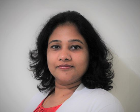 Zastko Welcomes Rakhee Gupta, Realtor-Associate