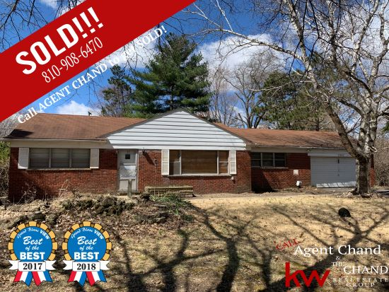 The Story of 23442 Ranch Hill Dr – SOLD $10,000 over list price 50 SHOWINGS LATER!