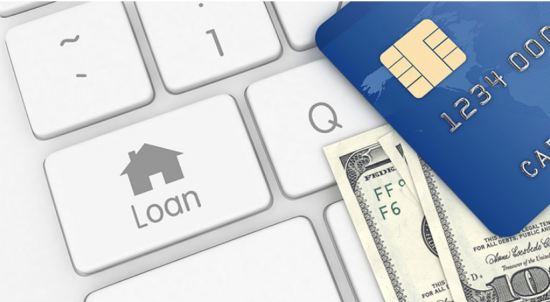 What Credit Score Do You Need To Buy A House? – KCM