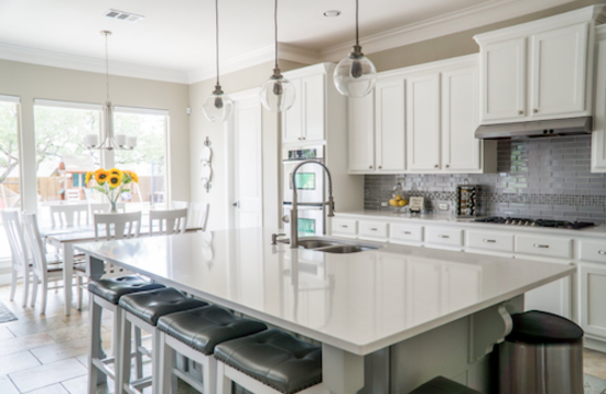 23 Common Staging Mistakes that Sellers Make