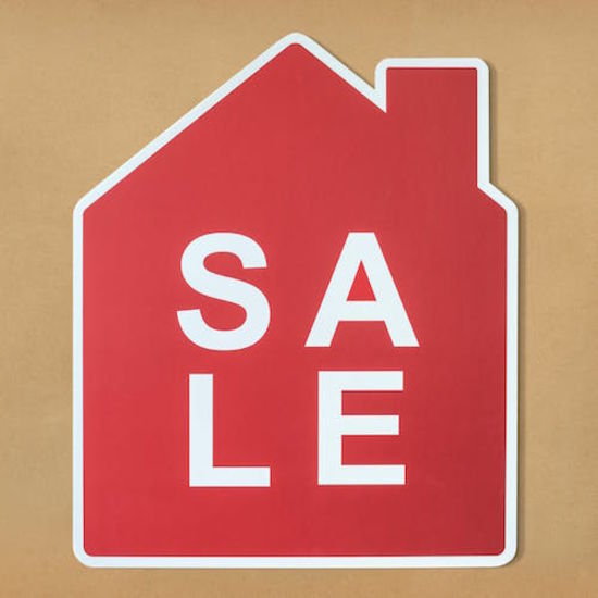 Top 15 Reasons For Sale By Owners Listings Fail